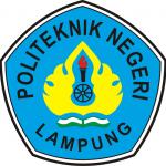 Politeknik Negeri Lampung