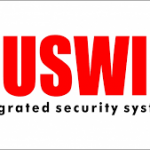 Ruswin Indonesia