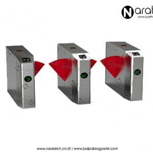 Flap Barrier Indonesia -Flap Barrier 02- Naratech (085815229445 083834496753)