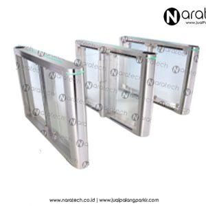 Harga Speed Gate -Speed Gate 02-Naratech(085815229445 083834496753)