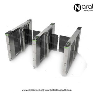 Jaul Speed Barrier - Speed Gate 04-Naratech(085815229445 083834496753)