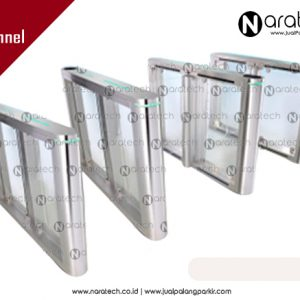 Speed Automatic-Speed Gate 03-Naratech(085815229445 083834496753)