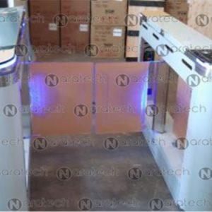 Speedgates -Speed Gate 01-Naratech(085815229445 083834496753)
