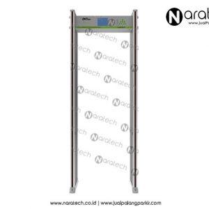 Walk Through -Walk Through Metal Detector ZK D3180S Fever - Naratech (085815229445 083834496753)