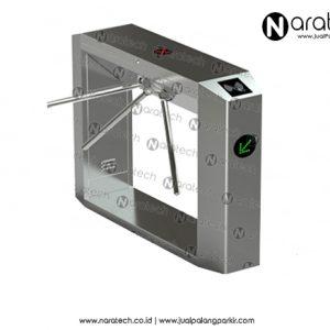 tripod-tripod turnstile 03- Naratech (085815229445 083834496753)