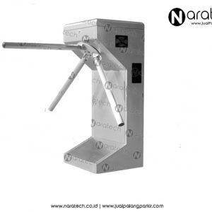 tripod turnstile -tripod turnstile 01 A- Naratech (085815229445 083834496753)